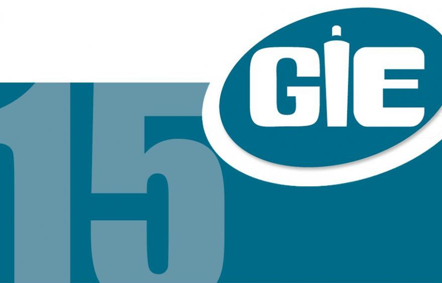 GIE15